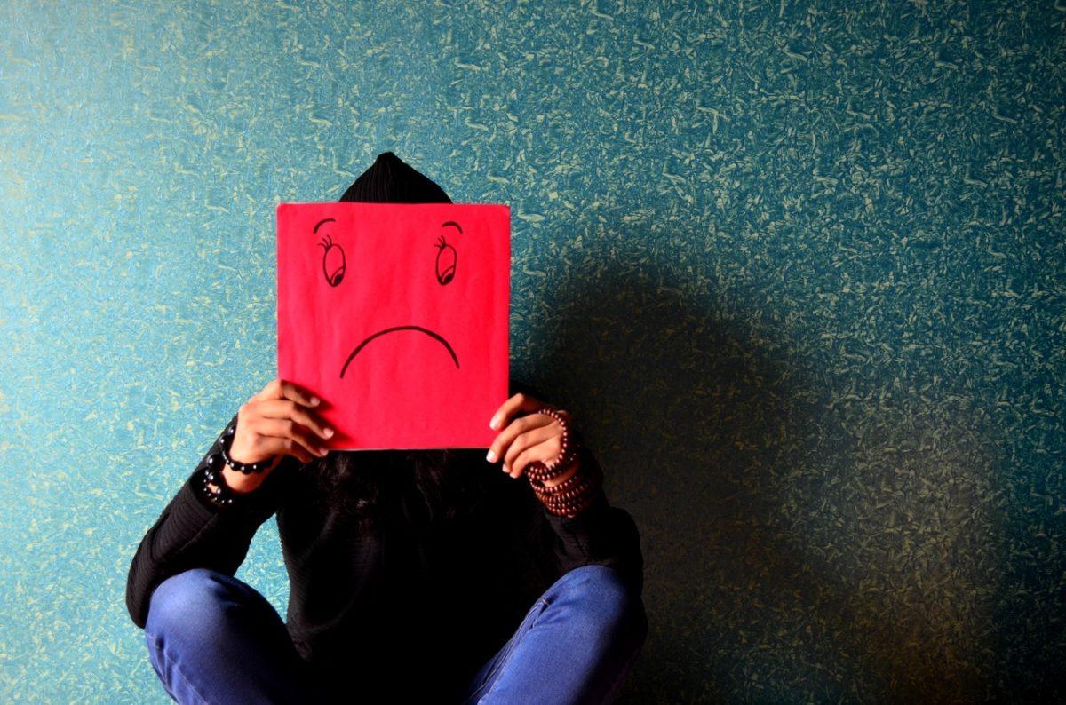 アフィリエイトで『悩み関係』のジャンルは人気