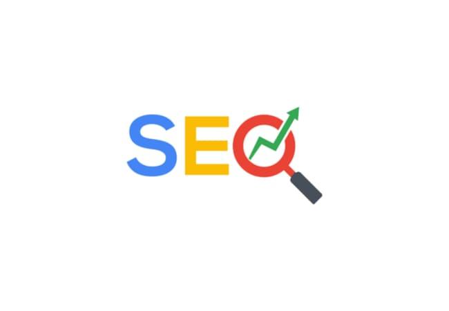SEO対策に検索順位チェックツールは必須です