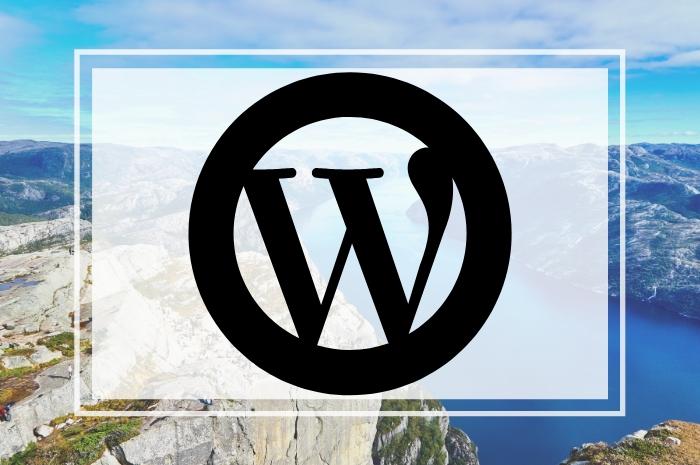 WordPressデビューをしたら、記事を書きまくろう!