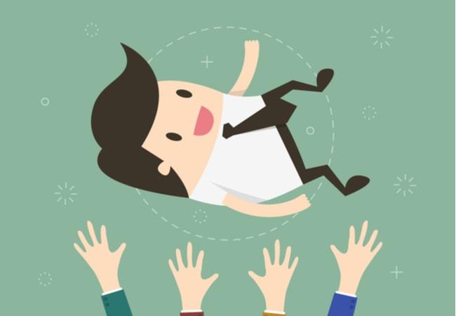 職場で自分のポジションを獲得する条件と方法