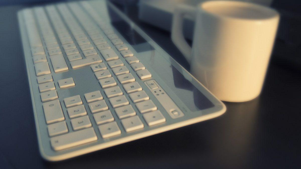 ブログを書くのが楽になるアドバイス