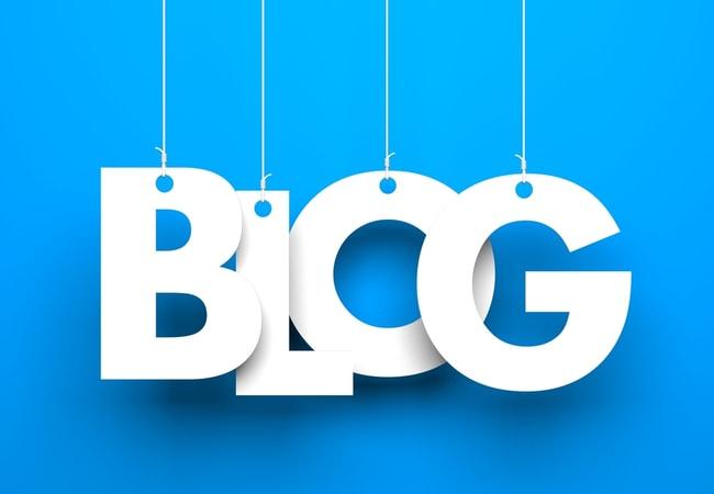 あなたのブログが読まれないは原因5つ【本業ブロガーが解説します】