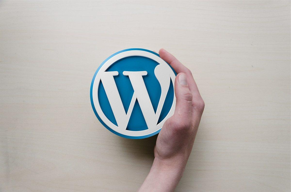 ブログ初心者におすすめの有料WordPressテーマ
