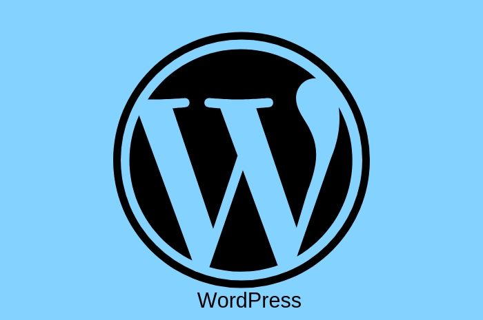 はてなブログPro移行より、WordPressに移行するメリットは?
