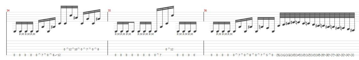 難しい曲の例