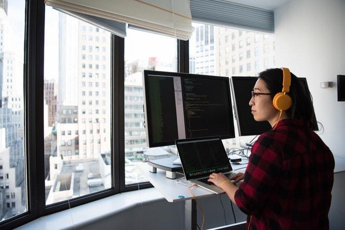 ドットインストールでプログラミング初心者のぼくが勉強してみた感想