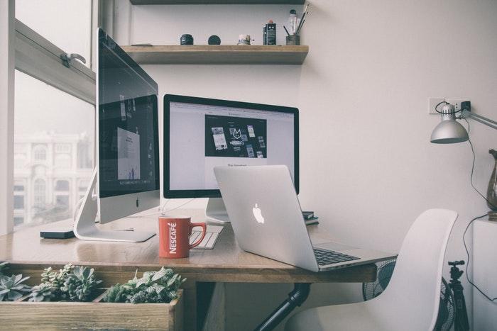 読まれるブログの書き方|プロブロガーが全手順を徹底解説!【初心者でも可能】