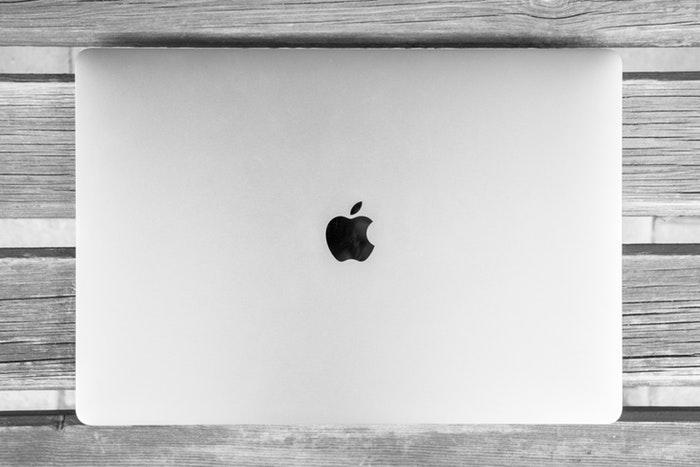 MacBook Pro 2018を購入してよかったと思ったポイント
