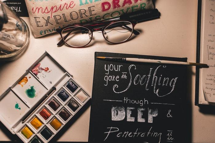 記事の書き方に慣れて、どんどんブログを書いていこう!