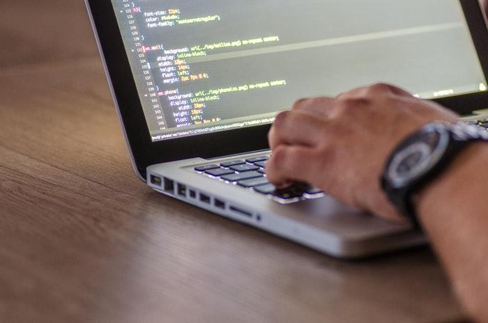 HTML5の主な記述方法