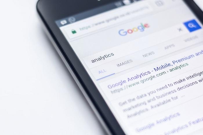 検索順位チェックツールGRCを使用してサイト収益を加速!