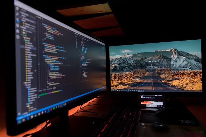 XAMPPの設定とインストール方法まとめ!【開発環境を整えよう】