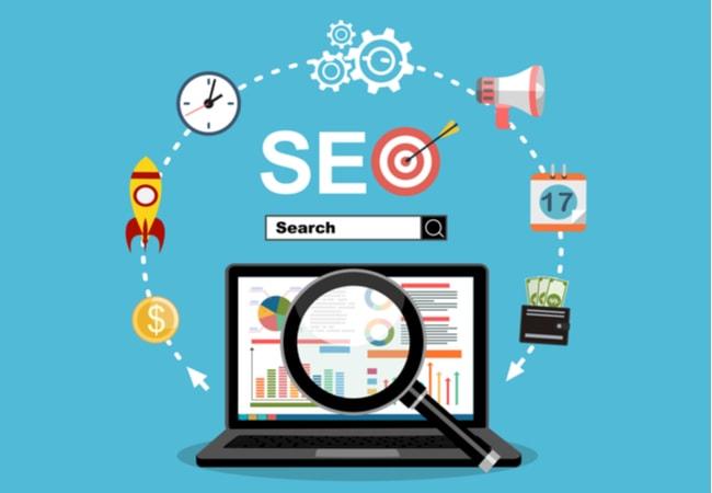 検索順位チェックツールGRCを使うべき理由【SEO効果を高めよう】