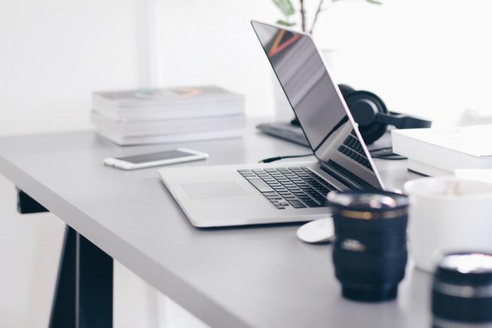 そもそもMacBookにキーボードカバーは必要なのか