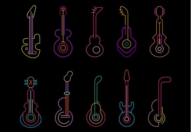 安いギターを買う前の注意ポイントとは?元楽器店スタッフが解説!
