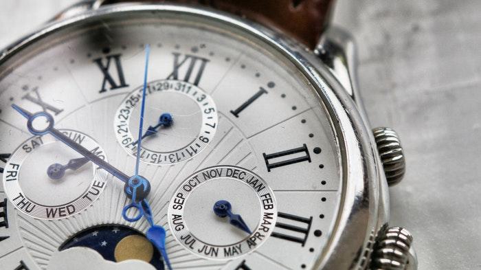 【実体験】転職のベストタイミングを『転職回数10回の経験』からアドバイス