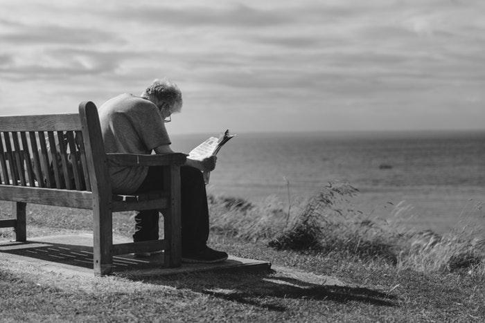 転職をするタイミングと年齢の関係性は