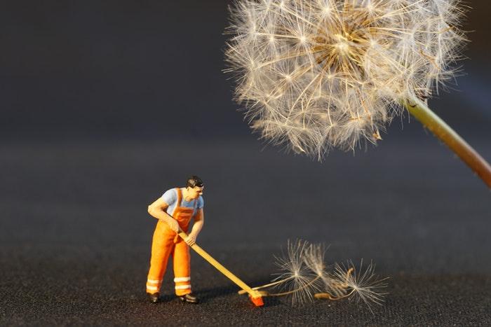転職がうまくいかない原因と成功させる秘訣【転職回数10回の経験から語る】