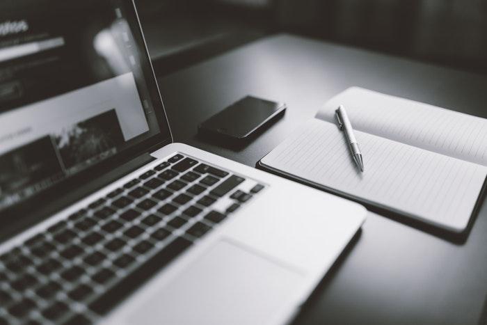 ブログを書き続けるために必要なこと
