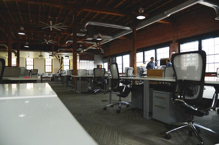 【企業向け】WordPress制作依頼とサヨナラ。Webデザイン知識ゼロでも使えるWordPressテーマ