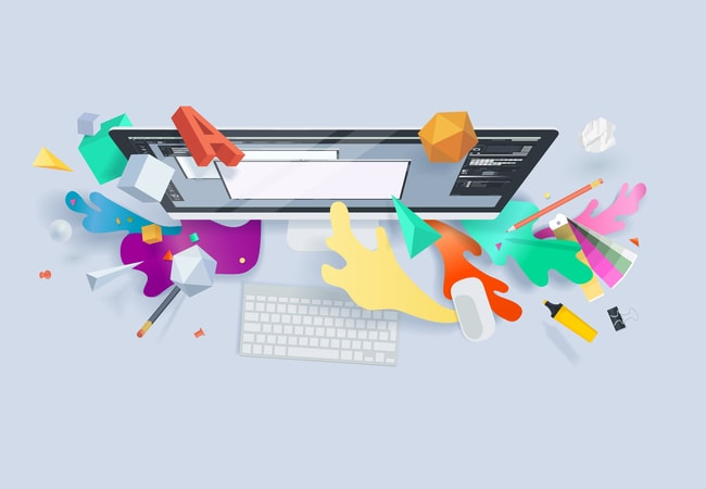 【Udemy】Webデザインを独学するなら、おすすめは1つだけ【転職済】