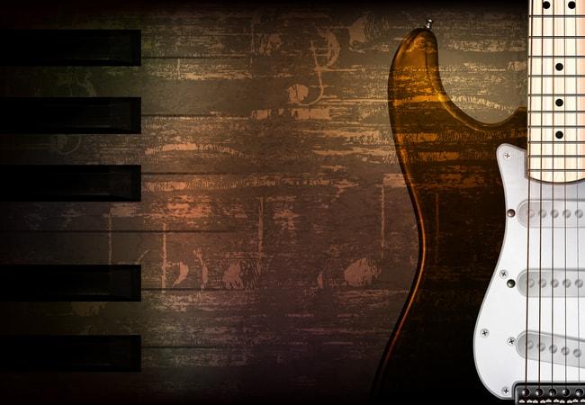 ギターの高価買取を狙うなら大手はダメ!賢く売って次の購入資金確保!