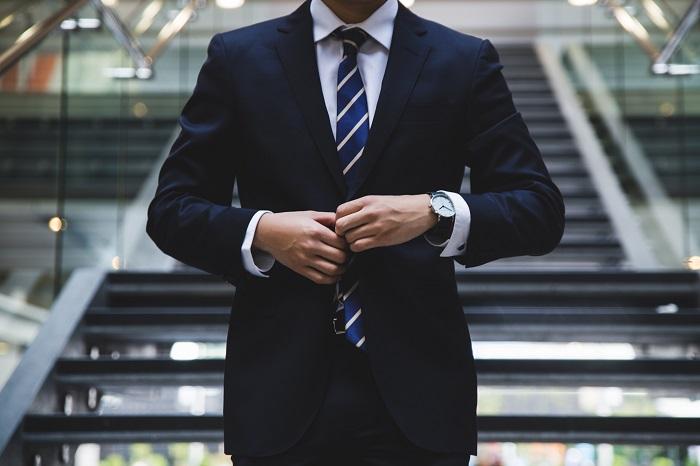 上司との付き合い方を攻略する6個のポイント【職場で無双!】