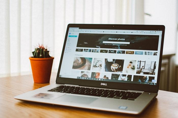ブログの更新頻度は多いほうが、SEOに好影響を与える