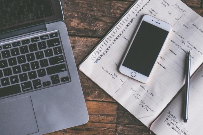 では、ブログで早く収益を上げるにはどうしたらよいか