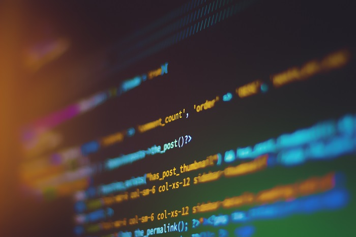 【Laravel】Bootstrap導入時のCSSやJavaScript/jQueryの置き場所はどこ?