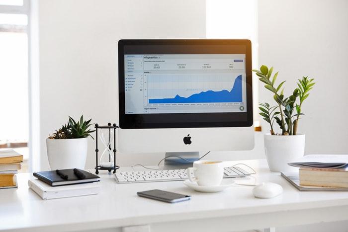ブログの専門性を高めるための方法は?