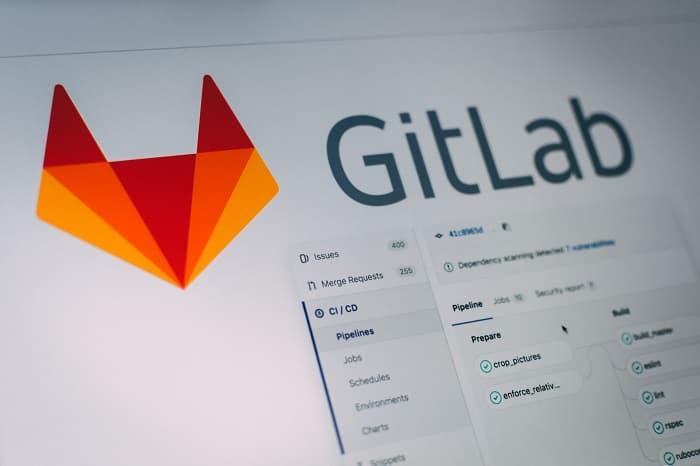 【Git】コミット後のプッシュが上手く行かないときの解決方法!【1分で解決】
