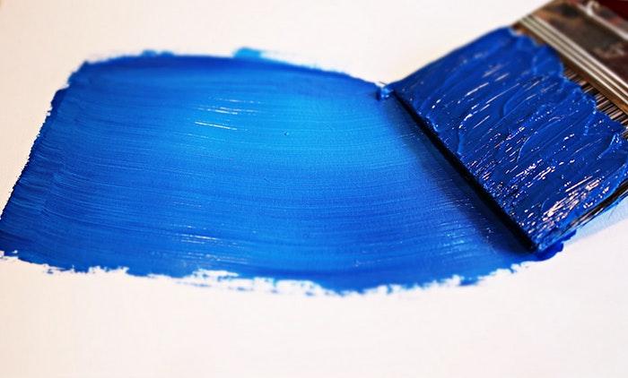 ブログ収益が年間20万を越えたら開業届の青色申告