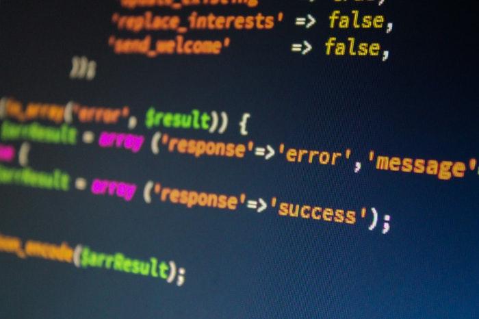 XAMPPでlocalhostが本番環境になってしまう!どうしたら治るのこれ(笑)