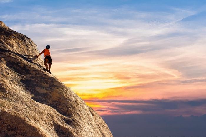 自分の考えを持つには勇気が必要?【自分の意思をしっかりと持つべし】