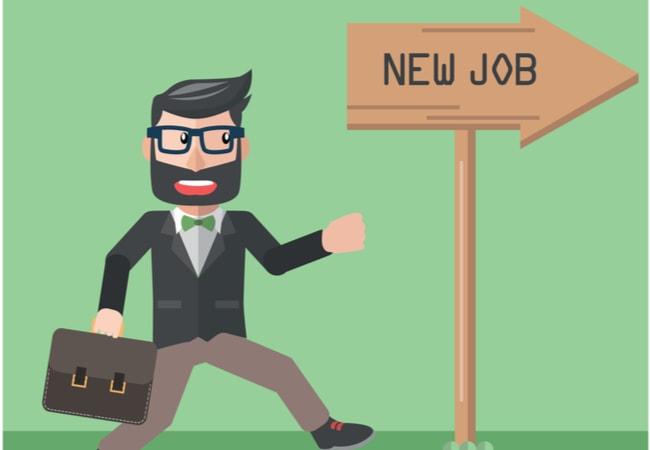 【必読!】IT企業に転職するのに、プログラミングの独学は必要?