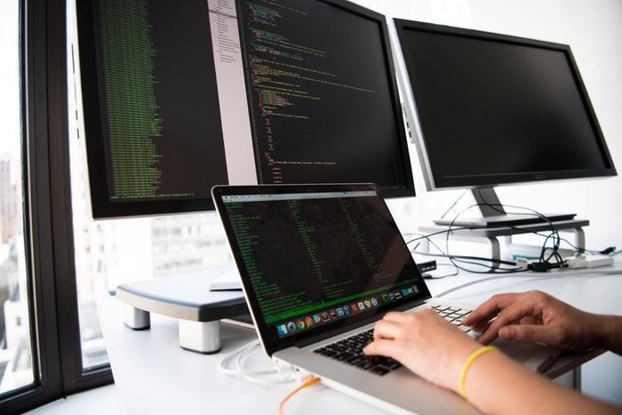 実務未経験でプログラマー転職は可能(確信)