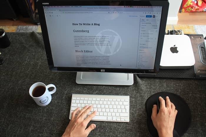アフィリエイトの初速を早くしたいなら有料ブログのWordPress一択