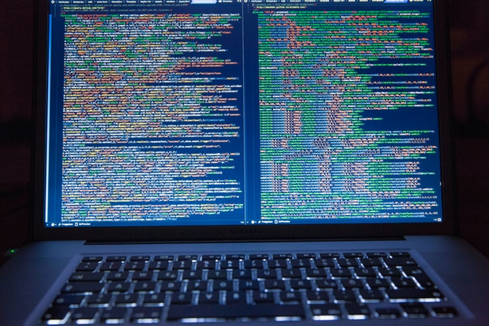 PHPで会員登録機能を実装したい!【誰でも実装可能!】