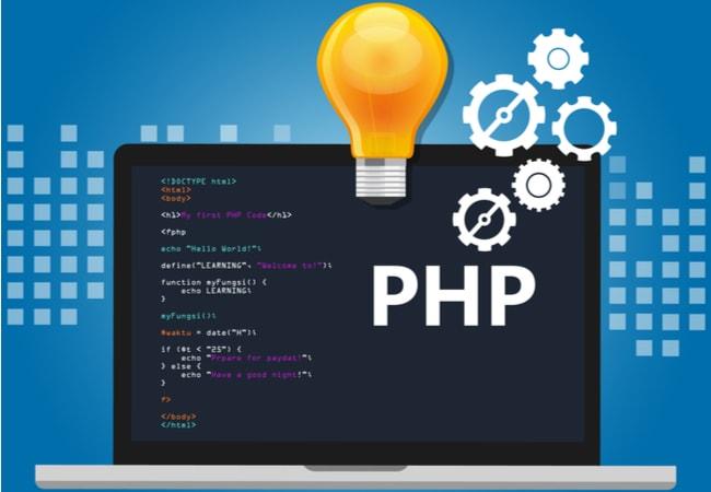 PHPでログイン機能を作る!【見マネで実装可能】