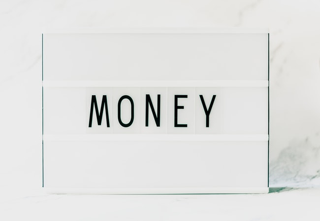 ブログ初心者が100記事書いて稼げる金額!【収入・PV・達成のコツ】