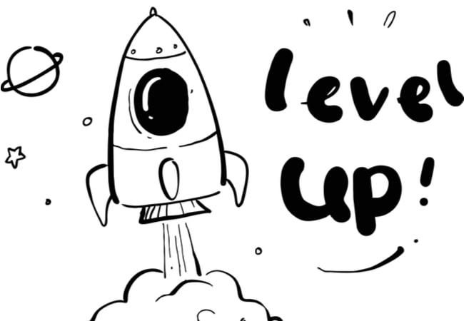ブログ初心者が記事を書いて最速でレベルアップする3つのポイント!