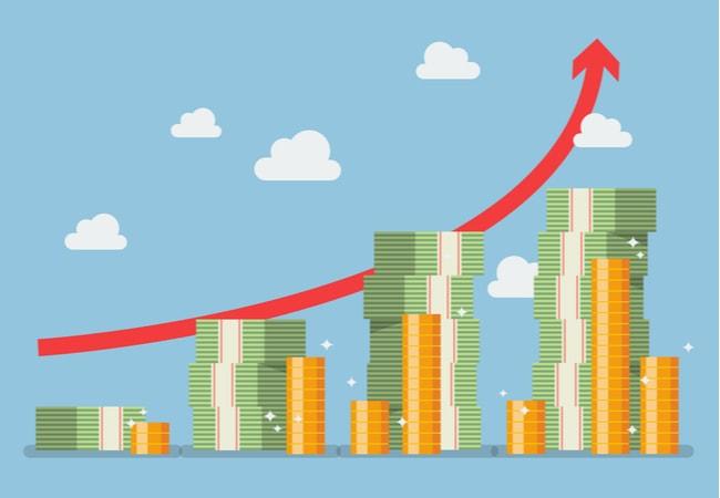 ブログ初心者向けツールとサービスを月40万稼ぐブロガーが徹底解説!