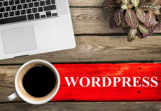 【永久保存版】無料WordPressテーマのおすすめ5つ【2020年更新】