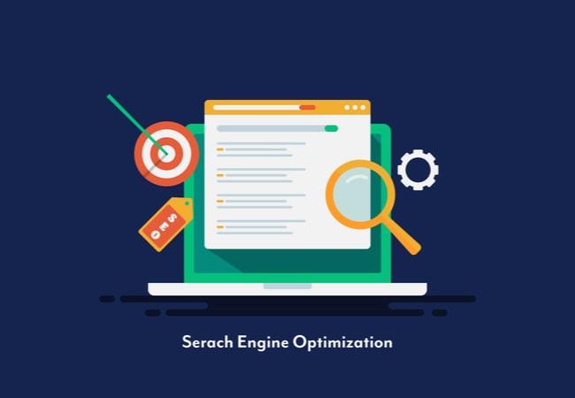 検索順位と競合チェックツールとサービス