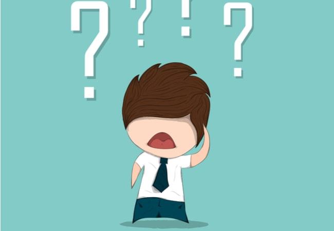 なぜブログを勉強するサイトは、3サイトだけでOKなのか