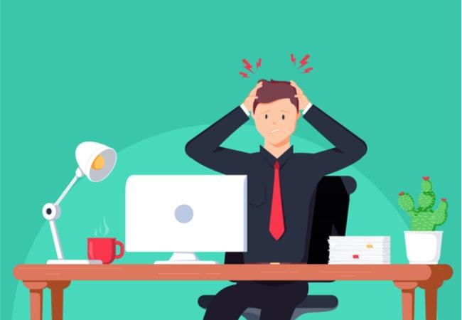 ブログの挫折体験談|普通に挫折しまくり
