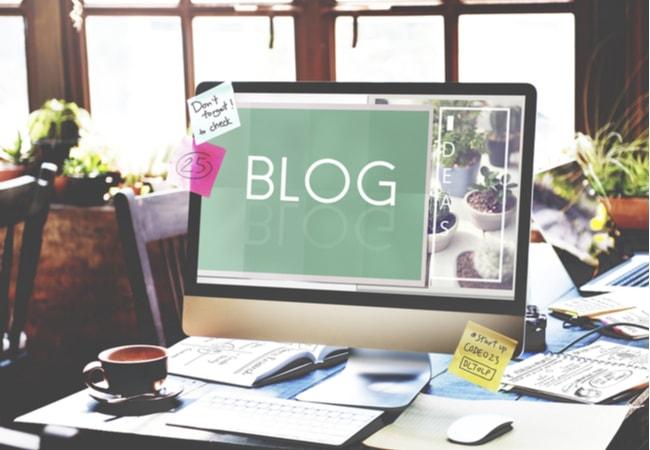 ブログ更新がめんどくさいと思ってしまう原因5つ