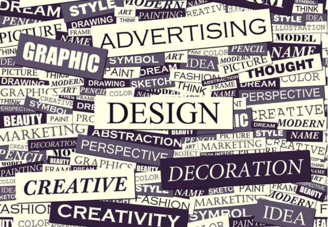 アフィリエイト広告の取得方法