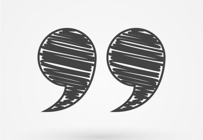【保存版】ブログで引用するときの書き方!【怒られない引用方法とは】